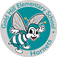 GHES LEARNING WEBSITE